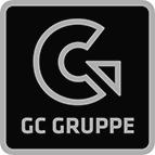 cordes-graefe-emden-kg_17940832_mw640h480_wilhelmshaven