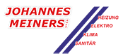 Johannes Meiners GmbH